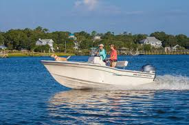 grady white fisherman 180 center console fisherman 180
