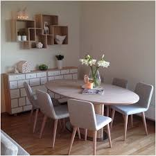 nordic style furniture. nordic style dining room furniture g