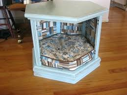 bed end table. Dog Bed End Table Awesome Google Search Like Dags I . R