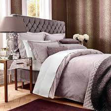 grey and taupe bedding unbelievable taupe bedding sets bedspread grey and cream queen size in black