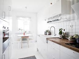 White Cabinet Living Room Modern Swedish Country White Interior Design Living Room Aprar