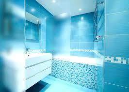light blue bathroom tiles light blue bathroom best light blue bathroom ideas light blue bathroom vanity