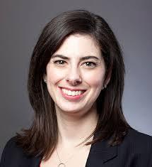 Melanie Johnson, PE – Quandel