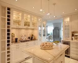 Maryland Kitchen Design Custom Kitchen Cabinets Maryland Theradmommy Com