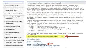 tow truck operators instructions to apply for a commercial commercial auto insurance quotes 44billionlater
