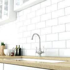 kitchen tiles walls kitchen wall tiles ideas best kitchen wall tiles ideas on cream kitchen kitchen kitchen tiles walls