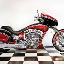 2009 big dog motorcycles bulldog cycle city of ny is located in