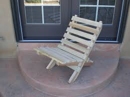 woodworking design wooden furniture plans outdoor folding chair wood regarding amazing and beautiful pallet pdf