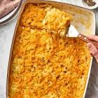 baked hash browns casserole