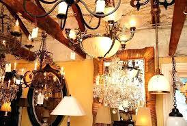 old world chandeliers old world chandeliers world class chandeliers old world chandelier old world dining room old world chandeliers