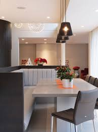dining booth furniture. mesmerizing booth tables for home 37 on modern house with dining furniture a