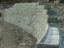 Small Picture Retaining Walls OSCO Construction Group
