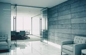 grey office. christianu0027s office and boardroom geh grey