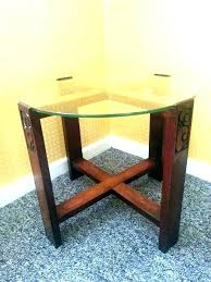 coffee table with rounded corners coffee table rounded corners coffee table with rounded corners coffee table