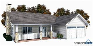 Affordable House Plans To Build   House Plans Ideas   Another Pictures of Affordable House Plans To Build