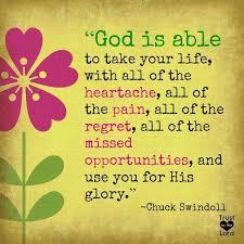 Daily God Quotes Inspiration Godisabletotakeyourlifebiblereligiondailyquotessayings