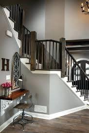 imposing ideas home paint color ideas interior interior paint color binations images house color schemes interior