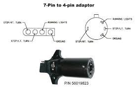 2008 dodge ram 7 pin wiring diagram the wiring 2006 dodge ram 1500 2wd 5 7l hemi misfire cyl 7 changed plugs dodge 7 pin wiring diagram trailer source