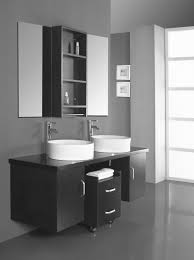 small bathrooms color ideas. Large Size Of Bathrooms Design:bathroom Color Ideas Combinations For Small Bathroom