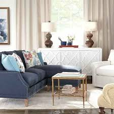 Decoration Furniture Consignment Stores In Columbia Sc Discount Furniture Columbia Sc C22