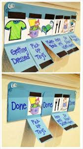 Interactive Chore Chart Chore Chart Chore Chart Kids Charts For Kids Crafts For Kids