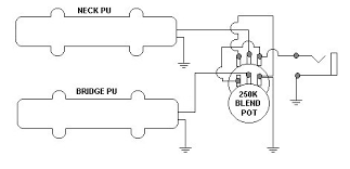 les paul 3 pickup wiring schematic wiring diagram gibson sg wiring diagram auto schematic