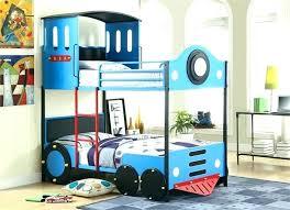 Thomas The Train Furniture Attractive The Train Bedroom Decor ...