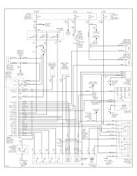 wiring schematic for 97 expedition can u email me the wiring attached images