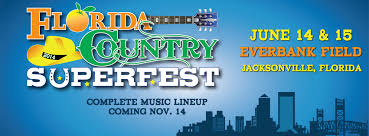 904 Happy Hour Article 2014 Florida Country Superfest