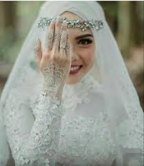 written consent of first wife if foreign contracting party is a previously married muslim man duly notarized and authenticated by the ministry of foreign