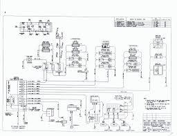 honeywell t410a wiring diagram 240v basic guide wiring diagram \u2022 240V Breaker Wiring Diagram dorable 240v breaker wiring diagram image collection electrical rh piotomar info receptacle wiring diagram 3