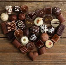 Image result for chocolates images