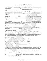 Resume Forms Online resume forms online] Fresh Work At Home Job Leads Daily Work At Home 41