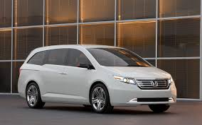 new car models release dates 20142017 Honda Odyssey Release Date Redesign  httpwww