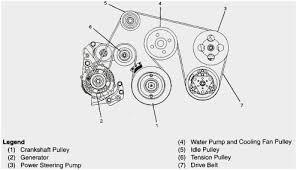 2008 honda odyssey serpentine belt diagram wonderfully wiring 2008 honda odyssey serpentine belt diagram marvelous 2007 honda pilot serpentine belt diagram of 2008 honda