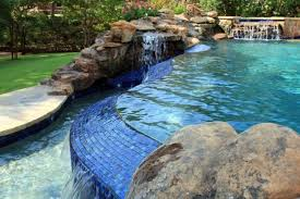 custom swimming pool designs. Custom Swimming Pool Designs Luxury Pools 2x Best Design Decor L
