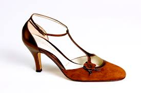 Famous Footwear Designers Italian Shoe Designers Lady Violette