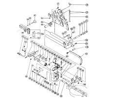 1995 Cadillac Parts Diagram
