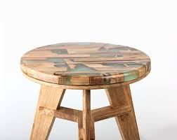 creative wooden furniture. Creative Wooden Furniture