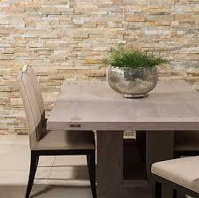 Pinterest Revestimiento Cemento Y Piedra Muros  Buscar Con Google Fachada De Piedra Natural