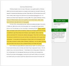 cause essay examples sample cause and effect essays gxart cause cause and effect essay examples that will cause a stir essay cause and effect essay examples