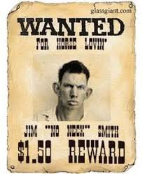 110 Best Wanted Poster Images American Frontier Western Saloon