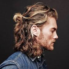 50 Layered Haircuts For Men Men Hairstyles World