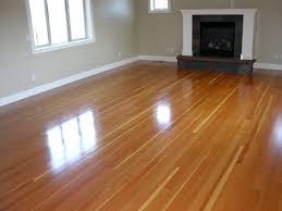 custom hardwood flooring