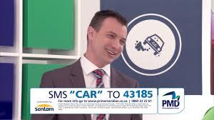 pmd car indecisive advert 45 prime meridian direct car insurance