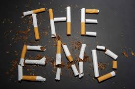 Smoking Quotes how to quit smoking essay stop smoking tips 100 100 100 100 100 best 50