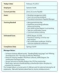 Staffing Model Template Template Staffing Management Plan Template Career Development