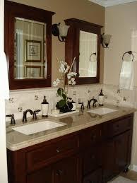 european bathroom vanities. European Bathroom Vanity Backsplash Choosed For Using Appealing Imagery As Idea Cool Decorate Vanities