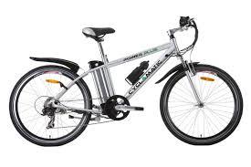 Cyclamatic Bike Lights Best Electric Mountain Bike Reviews 2018 2019