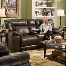 furniture el paso tx. Interesting Paso Leather Browse Page On Furniture El Paso Tx O